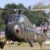 Sikorsky S-58