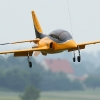 1dfh-jet-dm0288-ms_7390