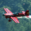 1dfh-klaus-schroth-rba-interlaken07