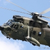 1dfh-seaking-elite08