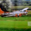 FlugModell 05/17 Boeing B17
