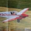 FlugModell 08/17 Fournier RF-4D