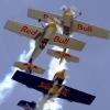 red-bull-air-race-interlaken-1dfh_z50
