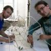 DMAX: Die Modellbauer Das Duell