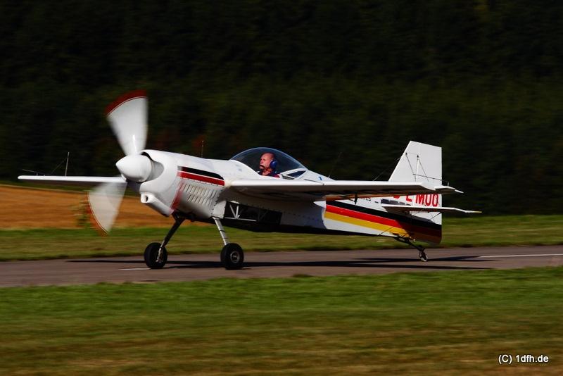 1dfh-donsdorf-300809-043