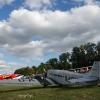Donzdorfer Flugtag 28.08.2011
