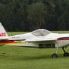 Donzdorfer Flugtag 29.08.2010