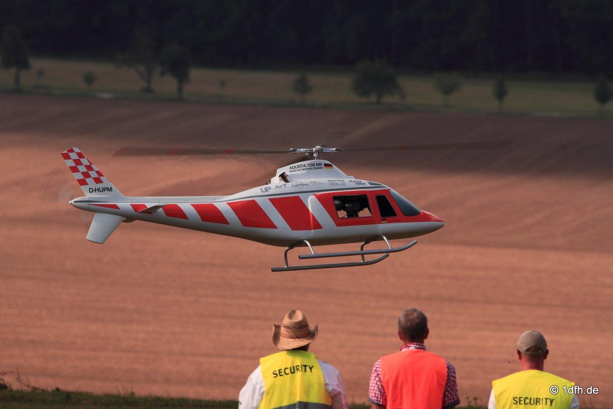 Donzdorfer Flugtage 27.08.2016