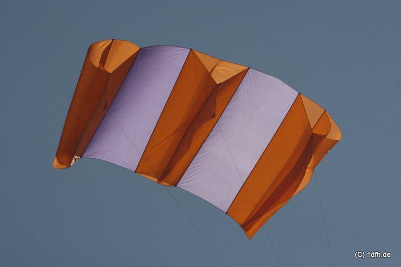 1dfh-4df-gra2010-040