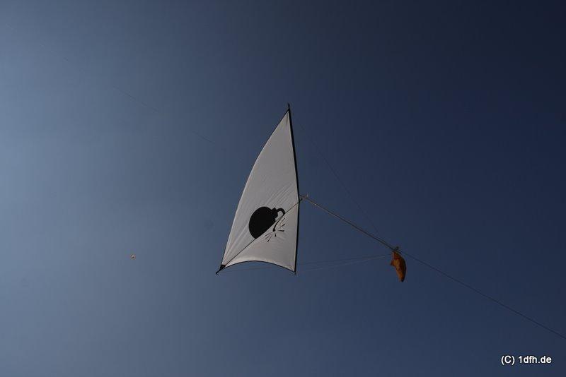 1dfh-4df-gra2010-043
