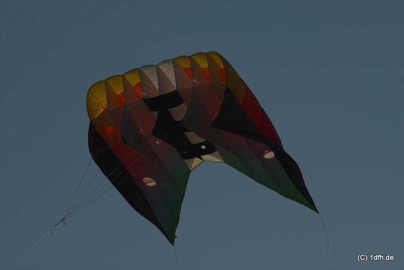 1dfh-4df-gra2010-127