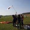1dfh-4df-gra2010-050