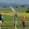 Drachenfest Fliegergruppe Grabenstetten-Teck-Lenninger Tal e.V. 24.09.2016