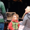 Drachenfest Grabnestetten 26.09.2015