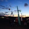 Drachenfest Fliegergruppe Hülben e.V. 15.10.2016