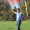 1dfh-drachenfest-huelben-2013-005