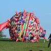 1dfh-drachenfest-huelben-2013-010