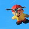 1dfh-drachenfest-huelben-2013-038