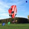 1dfh-drachenfest-huelben-2013-043