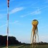 1dfh-drachenfest-huelben-2013-045