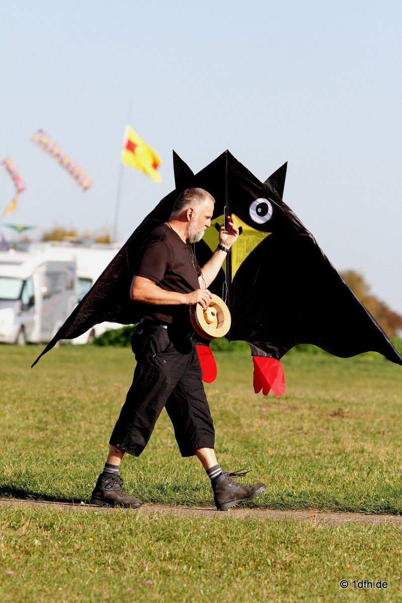 Drachenfest Hülben 12
