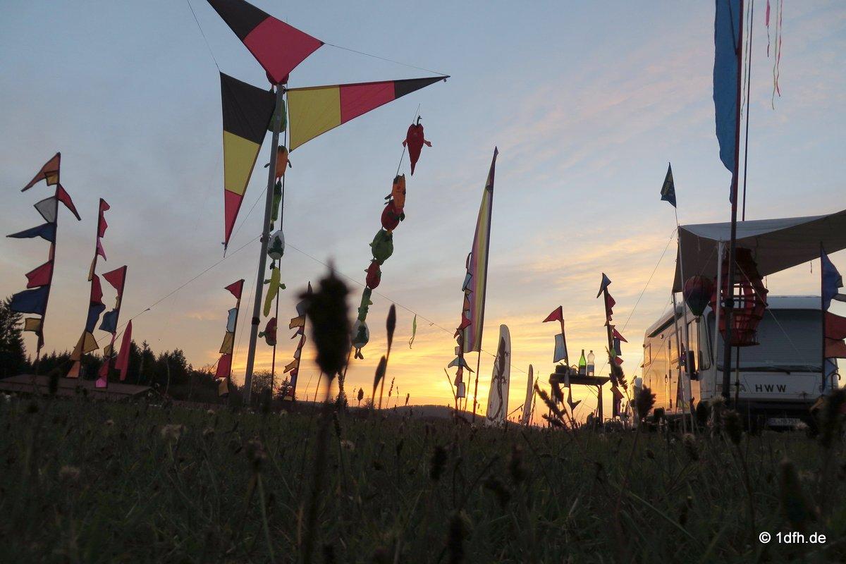 1dfh-drachenfest-dottingen2013-233