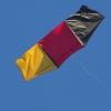 1dfh-drachen-eisb221011_0049