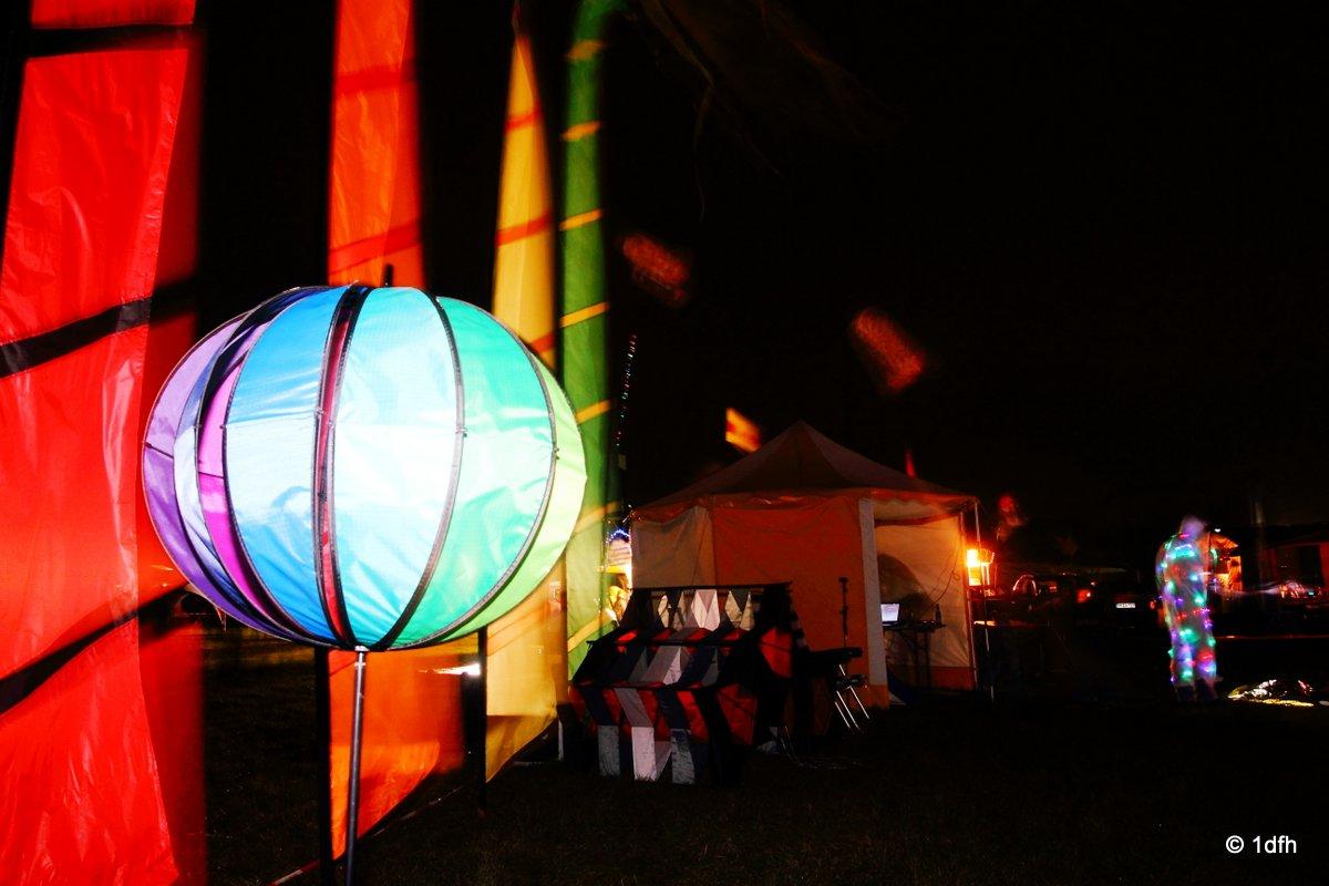 Drachenfest Malmsheim 12