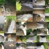 Echaz Pfullingen Hochwasser