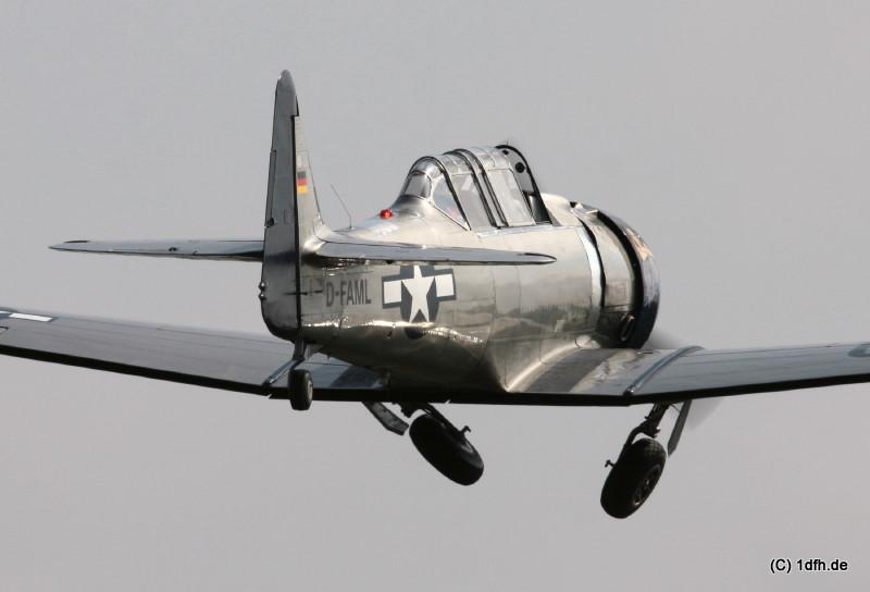 1dfh-1mai-09-eisberg_0015