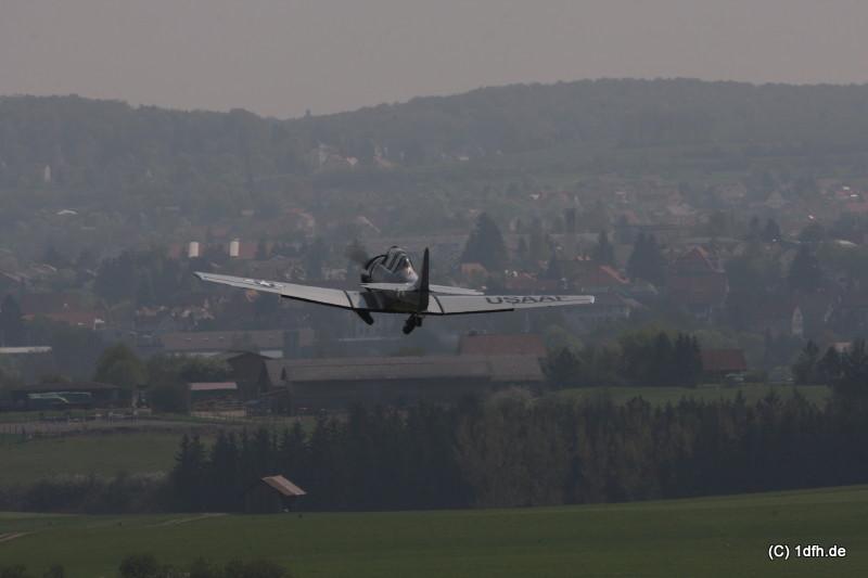 1dfh-1mai-09-eisberg_0029
