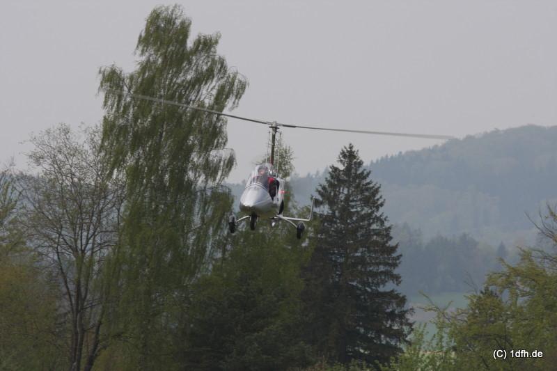 1dfh-1mai-09-eisberg_0045