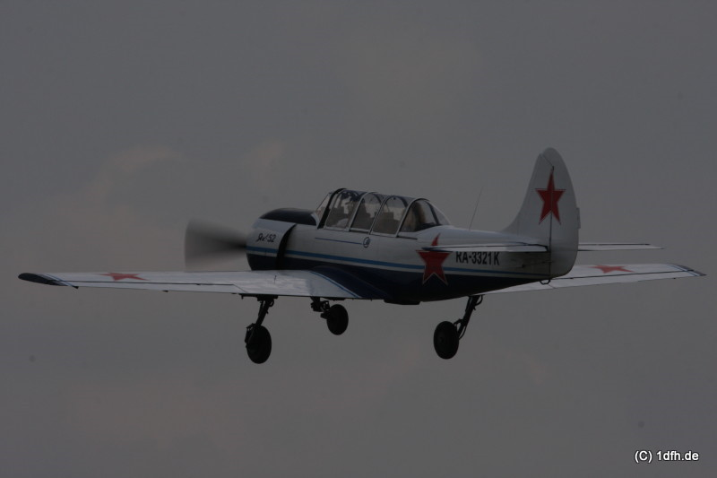 1dfh-1mai-09-eisberg_0089