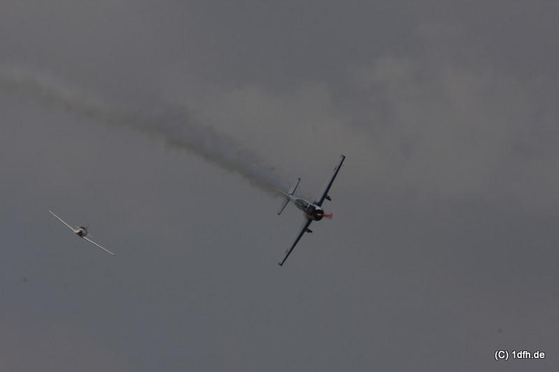 1dfh-1mai-09-eisberg_0090