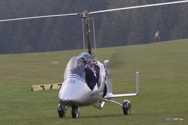 1dfh-1mai-09-eisberg_0179