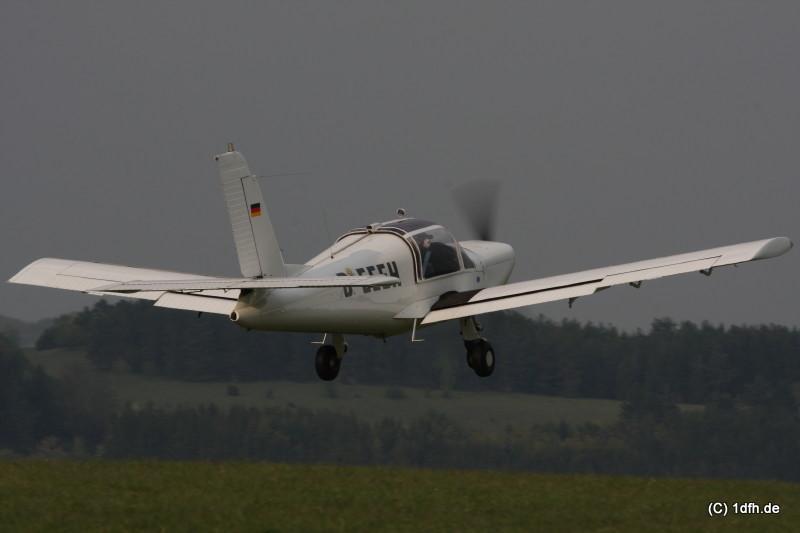 1dfh-1mai-09-eisberg_0200