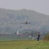 1dfh-1mai-09-eisberg_0018