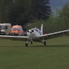 1dfh-1mai-09-eisberg_0037