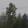 1dfh-1mai-09-eisberg_0046