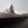 1dfh-1mai-09-eisberg_0221