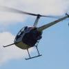 European Helicopter Cup 2016 Regio Airport Mengen 07.08.2016