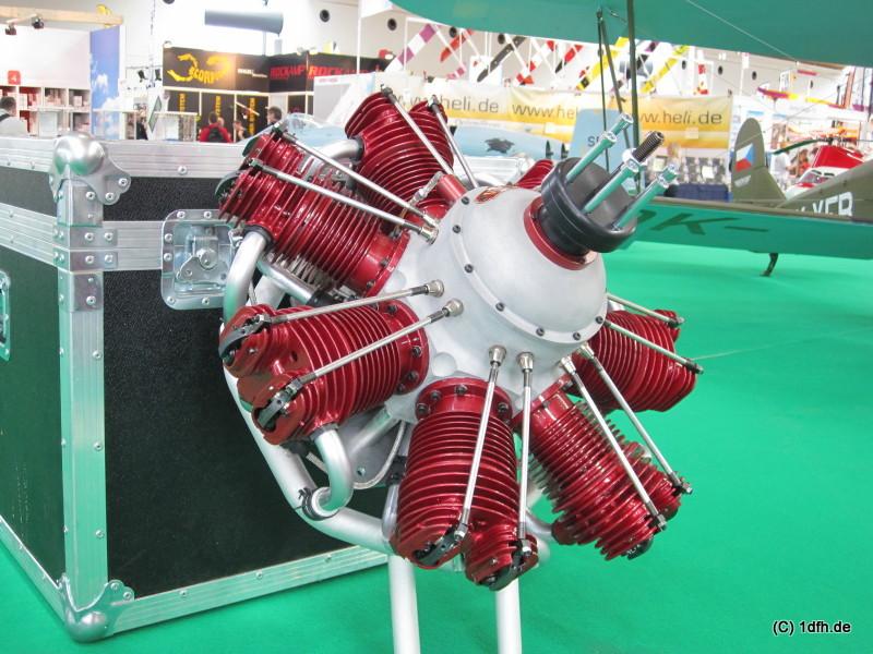 faszination-modellbau-karl10_0045