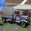 faszination-modellbau-karl10_0008