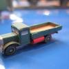 faszination-modellbau-karl10_0021