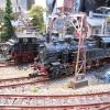 faszination-modellbau-karl10_0027