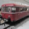 faszination-modellbau-karl10_0035