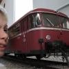 faszination-modellbau-karl10_0036