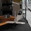 faszination-modellbau-karl10_0054