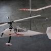 faszination-modellbau-karl10_0057