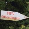 Fichtenwaldfest MFV Ofterdingen